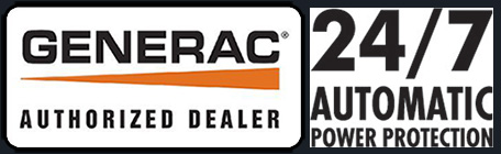 Providing Generac Generator Installation & Repair in Tampa, Clearwater, Sarasota, St. Petersburg & More!